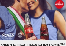 WIN AND CHEER ON UEFA EURO 2016