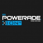 POWERADE LANCIA IN ITALIA UN NUOVO SPORTS DRINK