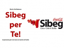 """Sibeg for you"""