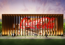 Coca-Cola to Expo Milano 2015: Innovation and Sustainability.